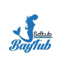 BayTubs- Click Here to View their Facebook Page