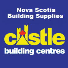 Castle Building Supplies - Click Here to View their Website