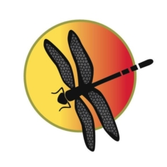 Dragonfly Release Holistic Centre - Click Here to View their Website