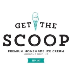 Get the Scoop - Click Here to View their Website