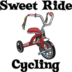 Sweet Ride Cycling - Click Here to View their Website