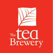 Tea Brewery - Click Here to View their Facebook Page