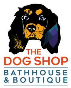 The Dog Shop - Click Here to View their Website